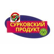 ИП Болтенков