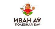 """ООО ТД """"ИВАН ДА"""""""