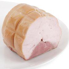 Мясо индейки рулет из красного мяса