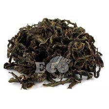 иван-чай улун