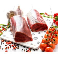 Стейк Шатобриан из органической говядины
