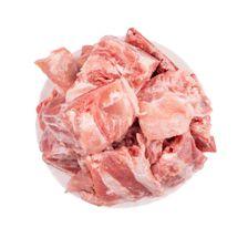 Мясо индейки рагу