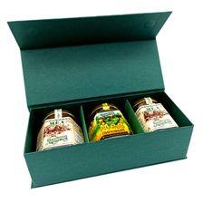 Башкирский сувенир подарочная упаковка