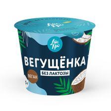 """""""Вегущенка"""" с кокосовым сахаром"""