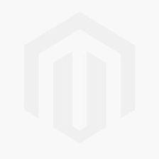 Безглютеновый гречишный хлеб
