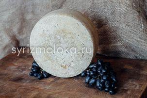 """Сыр """"Евпраксинский"""" 2 мес"""