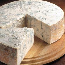 Сыр Горгонзола (с плесенью)