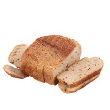 Хлеб царский