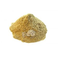 Грибной порошок (мука) из белых сушёных грибов