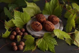 Пирожное Картошка шоколадное