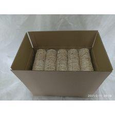 Хлебцы гречневые с прованскими травами