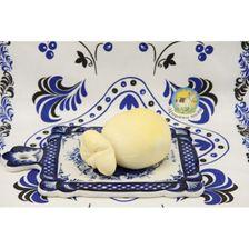 Сыр качиоковалло от Василисы