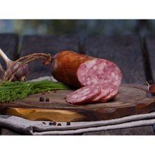 Колбаса Тургиновская из свинины и говядины