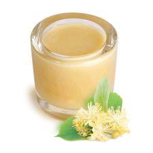 Мёд липовый 2,15кг