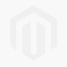 Масло из молока нубийских коз 100гр