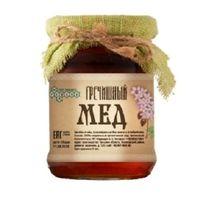 Гречишный мёд 250 мл