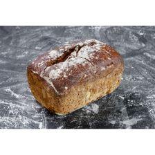 Старорусский Хлеб 220г