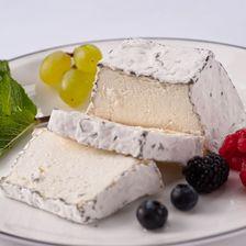 Сыр Валансе 150гр.