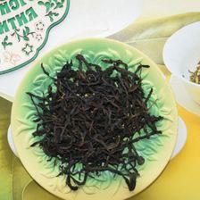 Иван-чай Ярила Листовой 50 г
