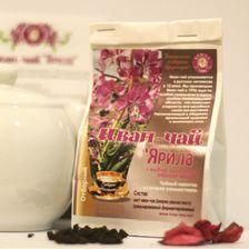 Иван-чай Ярила Отборный 500 г