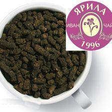 Иван-чай Ярила Традиционный 100 г