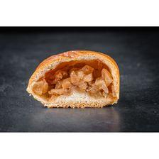 Пирожок с яблоком 65г