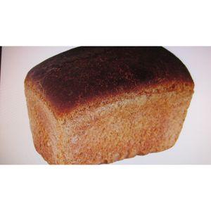 Хлеб 2 сорт