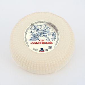 """Сыр """"Адыгейский"""" 300гр"""