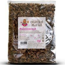 Чай кипрей выдержанный м/уп, 250г ИВАН ДА
