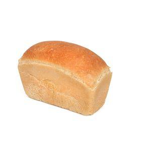 Хлеб из муки высшего сорта