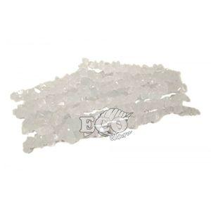 Навот (кристаллический сахар)