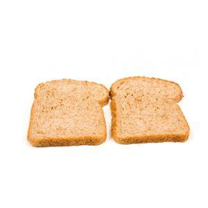Хлеб нарезной зерновой