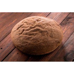 Хлеб «Дарницкий» подовый