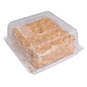 "Торт ""Наполеон"" 0,5 кг"