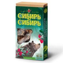 «Сибирский пуэр» сибирь-сибирь, плиточный, 96г ИВАН ДА