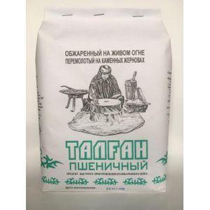Талган пшеничный 0,9 кг