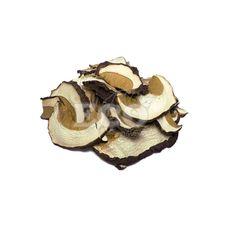Белые грибы сушёные элитные
