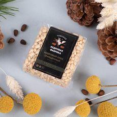 Кедровый орех очищенный, 80 гр