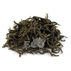 иван-чай зелёный