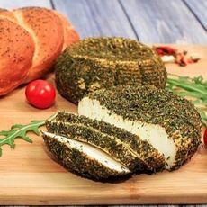 Сыр «Адыгейский» весовой