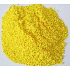 Семена Донника смесь желтого и белого