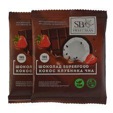 Органическая СМЕТАНА 25% из молока коров породы Джерси