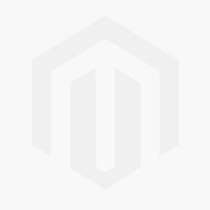 Пирожки с картошкой 5 шт.