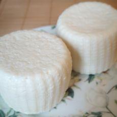 Сыр козий ( Адыгейский)