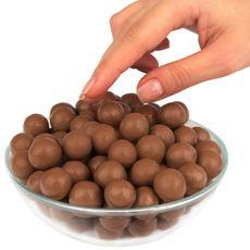 Крем творожный с зеленью и чесноком