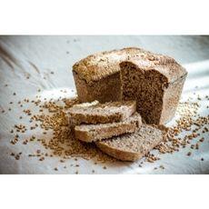 Пшеничный Хлеб с тмином 500 г