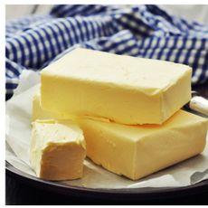 Масло сливочное «Традиционное» 82,5%