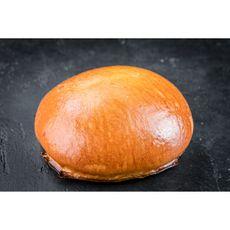 Пирожок с картофелем и сыром 65г