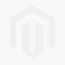 Медвежонок в подарочном мешке. Свеча восковая.