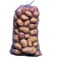 """Картофель красный,сорт """"Беллароза"""""""